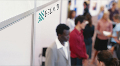 What to expect from Alere at ECCMID 2016