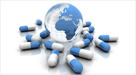 The World Health Organization (WHO) on Antibiotic Resistance
