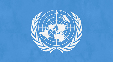 United Nations Establishes Interagency Coordination Group on Antimicrobial Resistance