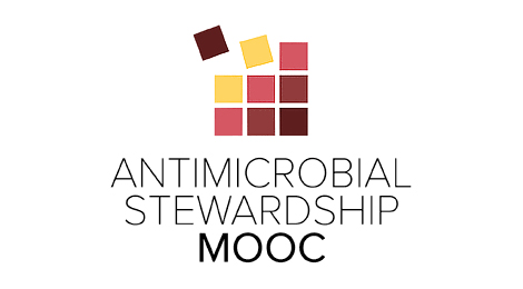 Free Online Course on Antimicrobial Stewardship – Register Now!