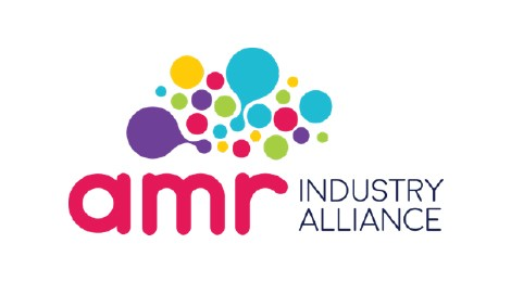AMR Industry Alliance Produces First Report
